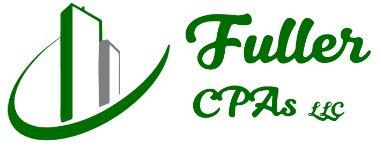 Accountant Antigo WI - Fuller CPAs Antigo Wisconsin